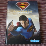 Superman Returns Annual 2007