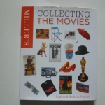 Collecting The Movies (Miller's)