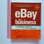 eBay Your Business: Maximize profits and Get Results thumbnail 1