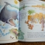 A First Bible Story Book thumbnail 10