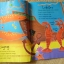 Commotion in the Ocean (Paperback) thumbnail 7