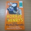 Horrid Henry's Guide to Perfect Parents thumbnail 1