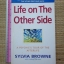 Life on The Other Side (A Psychic's Tour of the Afterlife) thumbnail 1