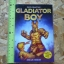 Gladiator Boy 5: Rescue Mission thumbnail 1