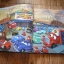 CARS Storybook Collection (Featuring Cars 2) thumbnail 8