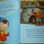 Make Way For NODDY Favourite Stories thumbnail 5