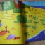 Commotion in the Ocean (Paperback) thumbnail 5