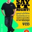 Say It Right thumbnail 1