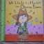 My Uncle Is a Hunkle Says Clarice Bean (Paperback) thumbnail 1