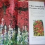 The Ultimate GARDENING Book thumbnail 15