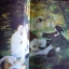 Discovering the Great Paintings 34: MANET thumbnail 5