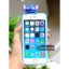 Stitch cartoon back cover iPhone 6/6S thumbnail 2