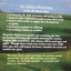 In Green Pastures (Psalms For Everyday Life) thumbnail 7