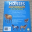 Horses Dictionary (An A to Z Horses) thumbnail 10