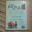 Let's Join In/ Four Stories By Shirley Hughes (Paperback) thumbnail 14