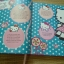 Hello Kitty: Life, Friendship and Everything thumbnail 10