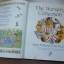 The Nursery Collection (Stories & Rhymes For the Very Young) thumbnail 6