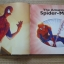 Marvel Super Heroes Storybook Collection thumbnail 5