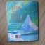 The King of the Polar Bears and Other Magical Stories (Paperback) thumbnail 10