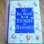 My Big Book of Stories and Rhymes (Ladybird) thumbnail 1