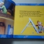 Bob the Builder: Bob's Big Book of Stories (4 Stories) thumbnail 9