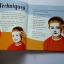 Wild Things: Face Painting thumbnail 4