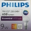 Philips ESS LED 9W Warmwhite thumbnail 2