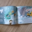 The Octonauts & The Great Ghost Reef (Paperback) thumbnail 6