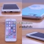 Ultra thin Baymax Stitch iPhone 5/5S/SE thumbnail 2