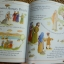 A First Bible Story Book thumbnail 11