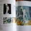 Discovering the Great Paintings 27: CEZANNE thumbnail 4