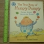 The True Story of Humpty Dumpty (Paperback) thumbnail 1