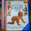 The Complete Book of Mother & Baby Care thumbnail 1