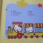 Hello Kitty: Life, Friendship and Everything thumbnail 6