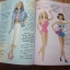 The Official Barbie Annual (1999) thumbnail 10