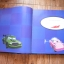 CARS Storybook Collection (Featuring Cars 2) thumbnail 4