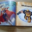 Marvel Super Heroes Storybook Collection thumbnail 8