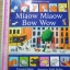 Miaow Miaow Bow Wow (Cat and Dog Tales) thumbnail 1