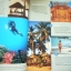 LonelyPlanet: THAILAND's Islands & Beaches thumbnail 5