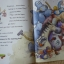 Albie and the Big Race (Paperback) thumbnail 6