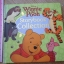 Disney Winnie the Pooh storybook Collection thumbnail 1