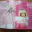 The Official Barbie Annual (1999) thumbnail 13