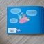 The Octonauts & The Great Ghost Reef (Paperback) thumbnail 9