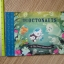 The Octonauts & The Great Ghost Reef (Paperback) thumbnail 1