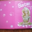 The Official Barbie Annual (1998) thumbnail 2