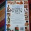 The Complete Book of Mother & Baby Care thumbnail 14