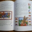 Stories For Little Ones (Paperback) thumbnail 10