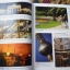 The Rough Guide to BERLIN (9th Edition, 2011) thumbnail 7