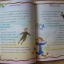How the Dragon Was Tricked and Other Silly Stories (Paperback) thumbnail 7