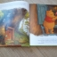 Disney Winnie the Pooh storybook Collection thumbnail 6